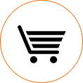 E-Commerce SEO Strategy