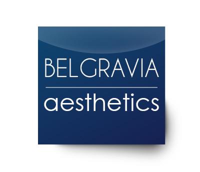 Belgravia Aesthetics
