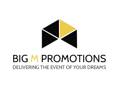 Bigmpromotions