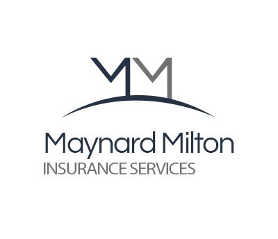 Maynard Milton